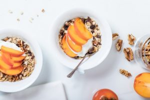 gezond-eten-gezond-levensstijl