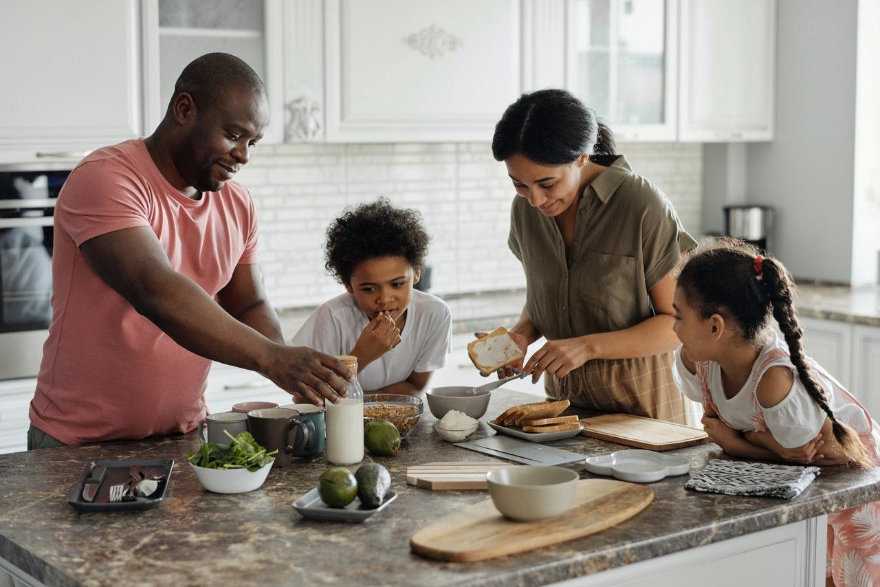 tips-zout-arm-dieet