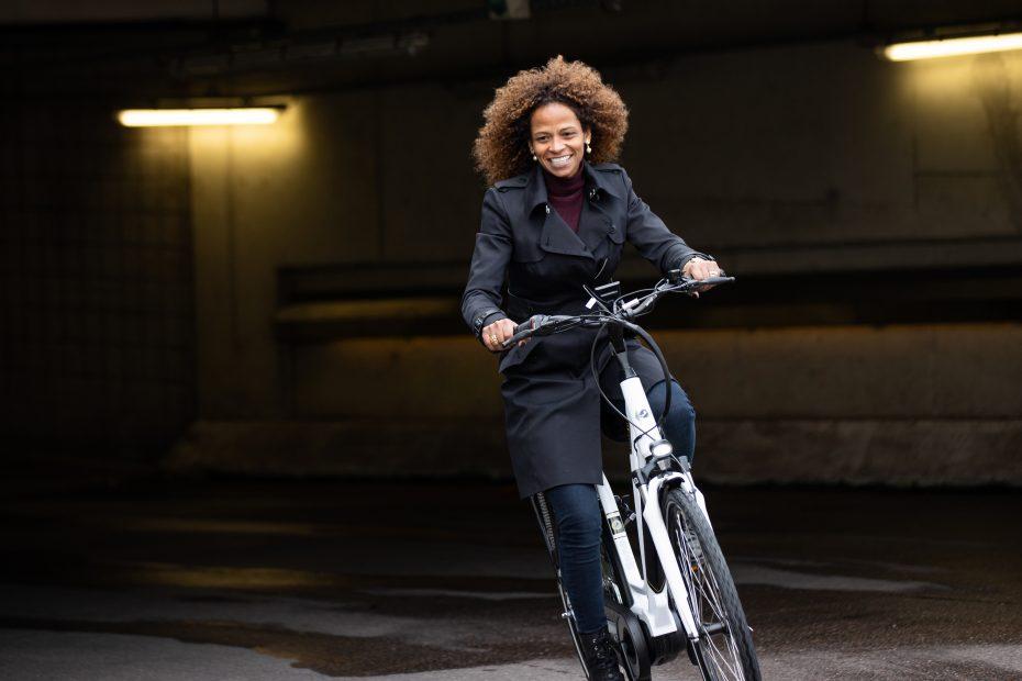 e-bike-amslod